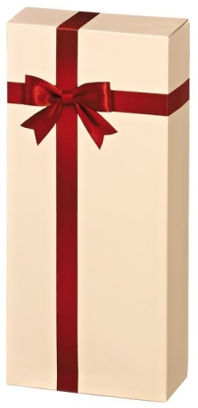 2er Geschenkverpackung